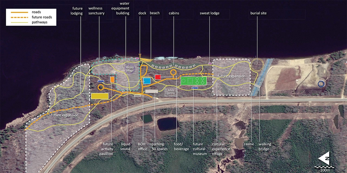 468 Nation, Fort McMurray, Treaty 8 Lands | See More